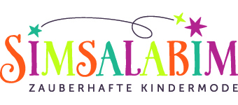 Simsalabim - Zauberhafte Kindermode